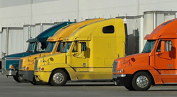 inbound freight savings2