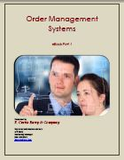 Order Management System Best Practices Part 1