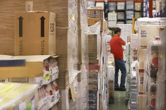 EvaluateThirdPartyWarehousing-Jan13-17.jpg
