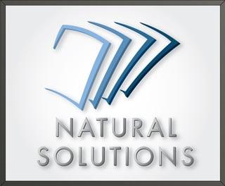 Natural Solutions 2.jpg
