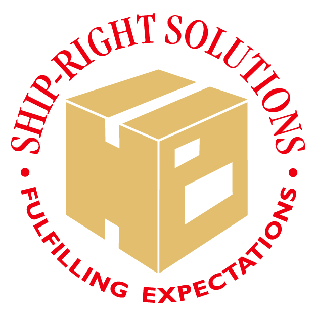 Ship-Right Solutions