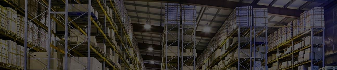 bg-warehouse.jpg