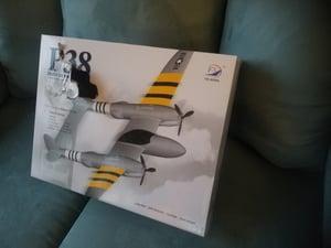 damaged-plane