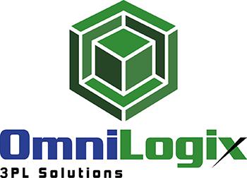 OmniLogix 3PL Solutions