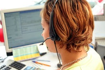 outsourcing-call-center-companies.jpg
