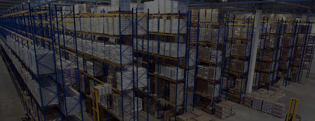 warehouse-interior-homepage.jpg