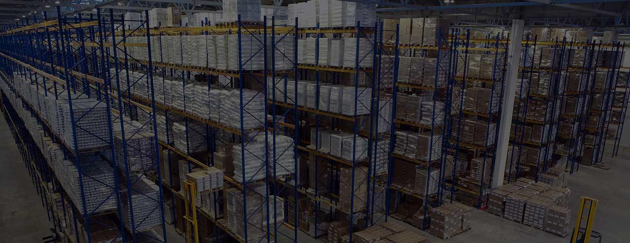 warehouse-interior-homepage.jpg