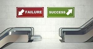 order management system failure