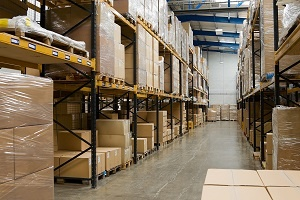 inventory best practice assessments