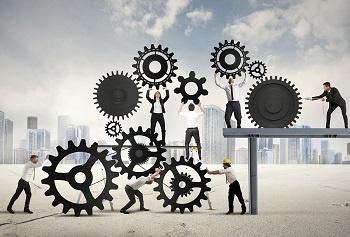 order management system selection